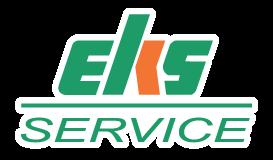 EKS Service