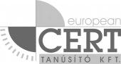 european-logo_greyscale